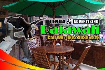 Payung cafe, Payung cafe murah, jual Payung cafe, jual Payung cafe murah, jual Payung cafe murah surabaya, Payung cafe murah surabaya, Payung cafe murah sidoarjo, Payung cafe murah gresik, Payung cafe murah malang, jual Payung cafe murah sidoarjo, jual Payung cafe murah gresik, jual Payung cafe murah malang, harga Payung cafe, harga Payung cafe surabaya, harga Payung cafe sidoarjo, harga Payung cafe gresik, harga Payung cafe malang, payung cafe, payung cafe sidoarjo, payung cafe ace hardware, payung cafe surabaya, payung cafe kotak, payung cafe gresik, payung cafe sidoarjo, payung cafe outdoor, payung cafe murah, payung cafe bandung, payung cafe sibu, payung cafe murah surabaya, payung cafe murah malang, payung cafe murah sidoarjo, jual payung cafe, jual payung cafe murah, jual payung cafe surabaya, jual payung cafe murah surabaya, jual payung cafe gresik, jual payung cafe sidoarjo, jual payung cafe malang, harga payung cafe, harga tenda payung cafe, harga tenda payung cafe murah, harga tenda payung cafe malang, harga payung cafe outdoor, harga payung cafe murah, harga payung cafe jogja, produsen payung cafe, produsen payung cafe surabaya, distributor payung cafe, distributor payung cafe surabaya, supplier payung cafe, supplier payung cafe surabaya, pabrik payung cafe, pabrik payung cafe surabaya