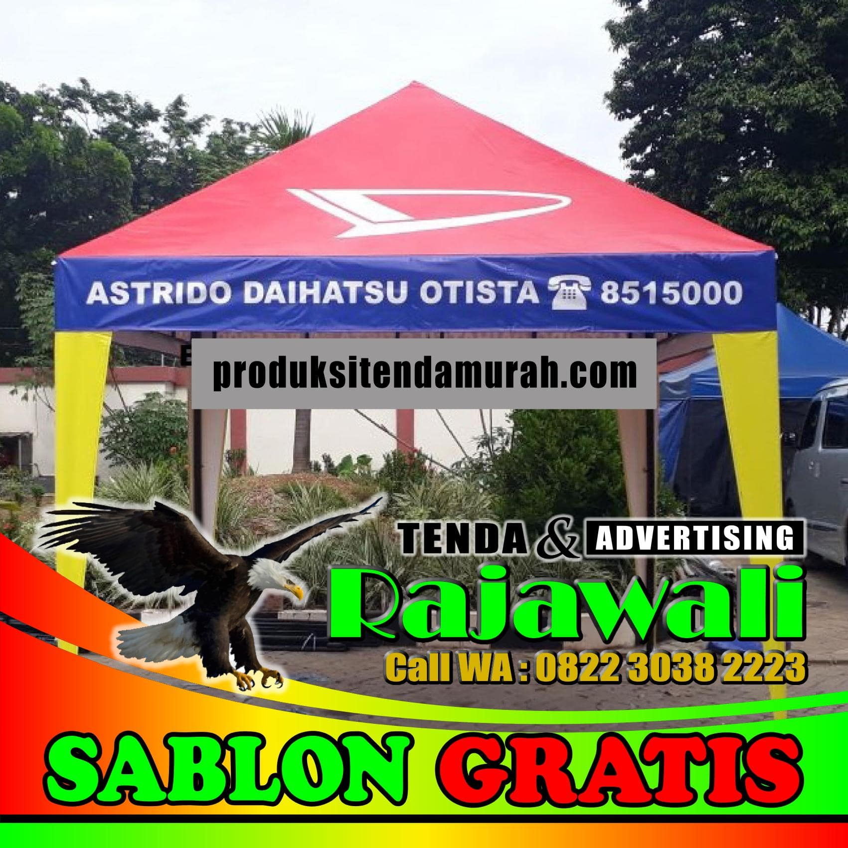 Tenda display, Tenda display murah, jual Tenda display, jual Tenda display murah, jual Tenda display murah surabaya, Tenda display murah surabaya, Tenda display murah sidoarjo, Tenda display murah gresik, Tenda display murah malang, jual Tenda display murah sidoarjo, jual Tenda display murah gresik, jual Tenda display murah malang, harga Tenda display, harga Tenda display surabaya, harga Tenda display sidoarjo, harga Tenda display gresik, harga Tenda display malang, tenda display, harga tenda display, tenda display led, jual tenda display, jual tenda display surabaya, jual tenda display sidoarjo, jual tenda display murah surabaya, jual tenda display gresik, jual tenda display malang, harga tenda display, harga tenda display surabaya, harga tenda display gresik, harga tenda display sidoarjo, harga tenda display malang, produsen tenda display, pabrik tenda display, distributor tenda display, supplier tenda display, agen tenda display, tenda display murah